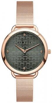 Zegarek damski Ted Baker BKPHTF912