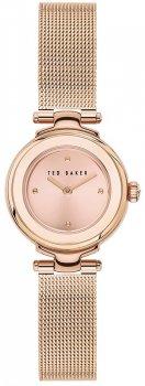 Zegarek damski Ted Baker BKPIZF904