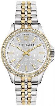 Zegarek damski Ted Baker BKPNIF902