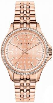 Zegarek damski Ted Baker BKPNIF903