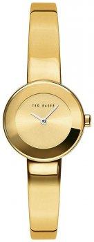 Zegarek damski Ted Baker BKPPHF904