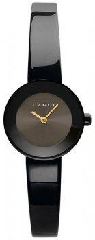 Zegarek damski Ted Baker BKPPHF905