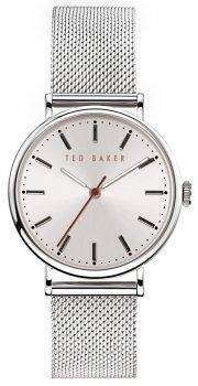 Zegarek damski Ted Baker BKPPHF920