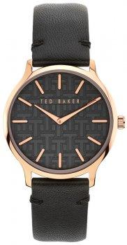 Zegarek damski Ted Baker BKPPOF902