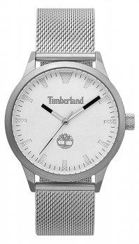 Zegarek męski Timberland TBL.15420JS-04MM
