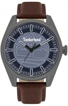 Zegarek męski Timberland TBL.16005JYU-03