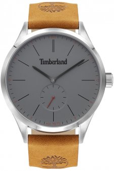 Zegarek męski Timberland TBL.16012JYS-13