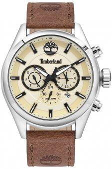 Zegarek męski Timberland TBL.16062JYS-14