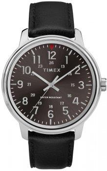 Zegarek męski Timex TW2R85500