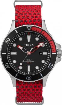 Zegarek męski Timex TW2T30300