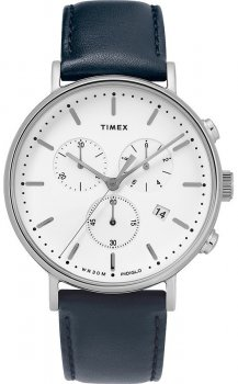 Zegarek męski Timex TW2T32500