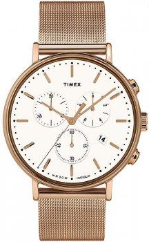 Zegarek męski Timex TW2T37200