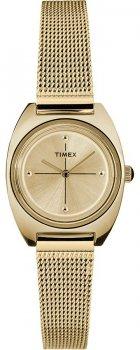Zegarek damski Timex TW2T37600