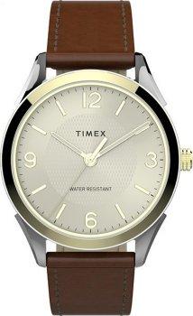 Zegarek męski Timex TW2T67000
