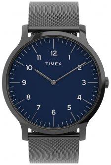 Zegarek męski Timex TW2T95200