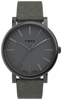 Zegarek męski Timex TW2U05900