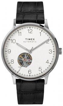 Zegarek męski Timex TW2U11500