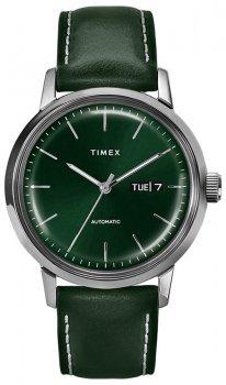Zegarek męski Timex TW2U11900