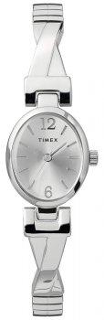 Zegarek damski Timex TW2U12200