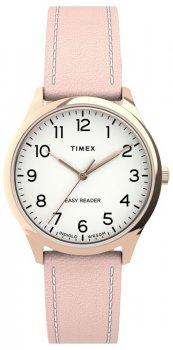 Zegarek damski Timex TW2U22000