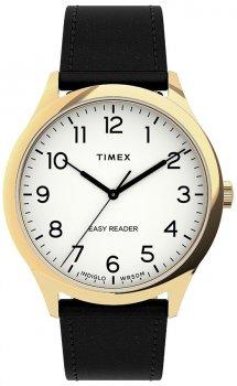 Zegarek męski Timex TW2U22200