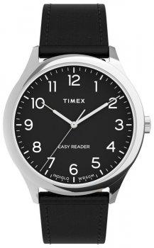 Zegarek męski Timex TW2U22300
