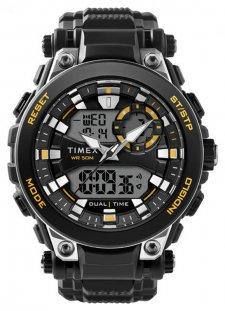 Zegarek męski Timex TW5M30500