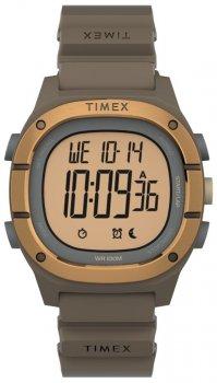 Zegarek męski Timex TW5M35400