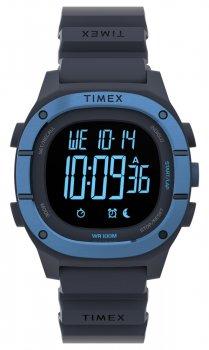 Zegarek męski Timex TW5M35500