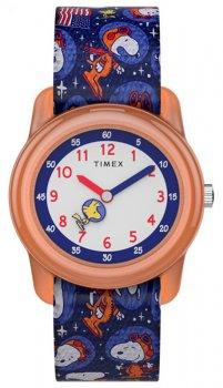 Zegarek damski Timex TW7C79100