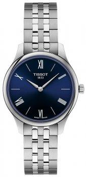 Zegarek damski Tissot T063.209.11.048.00