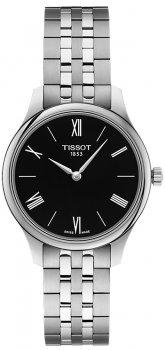 Zegarek damski Tissot T063.209.11.058.00