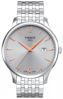 Zegarek męski Tissot T063.610.11.037.01
