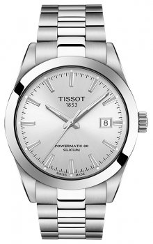 Zegarek męski Tissot T127.407.11.031.00