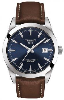 Zegarek męski Tissot T127.407.16.041.00