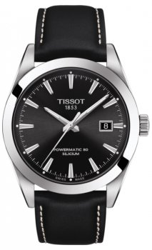 Zegarek męski Tissot T127.407.16.051.00