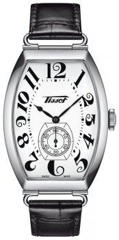 Zegarek damski Tissot T128.505.16.012.00