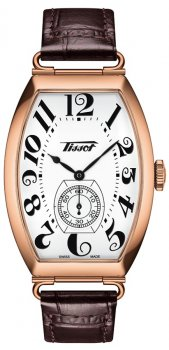 Zegarek damski Tissot T128.505.36.012.00