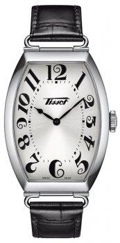 Zegarek damski Tissot T128.509.16.032.00