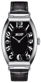 Zegarek damski Tissot T128.509.16.052.00