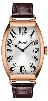 Zegarek damski Tissot T128.509.36.032.00