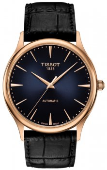 Zegarek męski Tissot T926.407.76.041.00