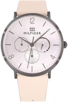 Zegarek damski Tommy Hilfiger 1782034