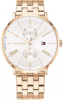 Zegarek damski Tommy Hilfiger 1782070