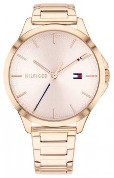 Zegarek damski Tommy Hilfiger 1782087