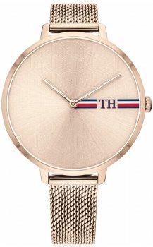 Zegarek damski Tommy Hilfiger 1782158