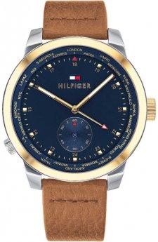 zegarek Tommy Hilfiger 1791553