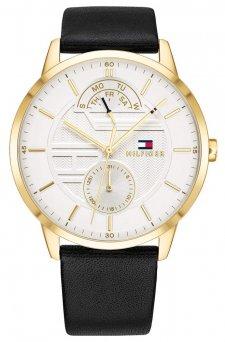Zegarek męski Tommy Hilfiger 1791606