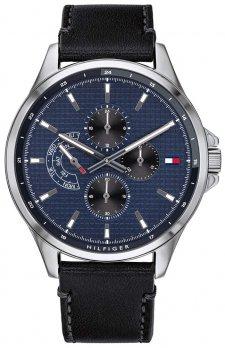 Zegarek męski Tommy Hilfiger 1791616