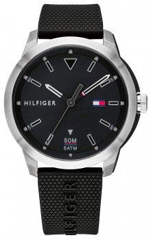 Zegarek męski Tommy Hilfiger 1791622